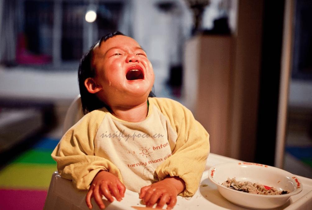 """娃有没有教养 饭桌上见""""真章""""!年前父母别忘培养孩子餐桌礼仪-家庭网"""