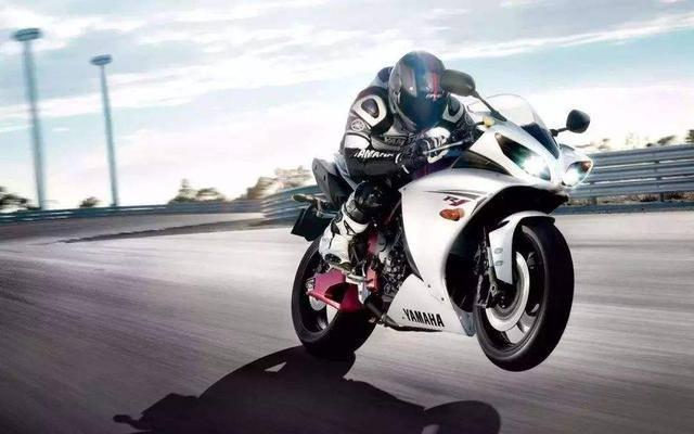4款国内最经典的摩托车,能认出其中一款都说明你老了!