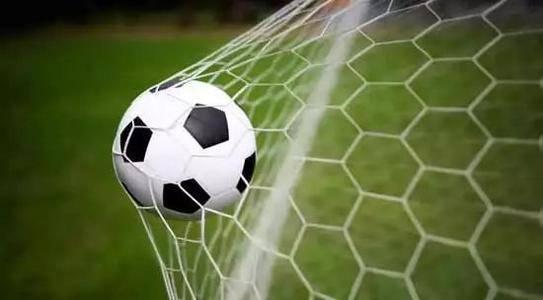 足协补发通知工资表可2月底提交 未公开宣布延期_中国足协