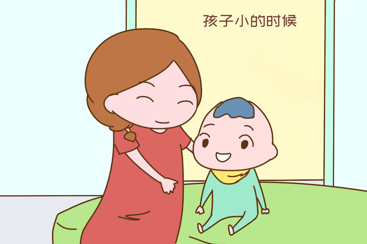 好妈妈韩国中字在线观看_好妈妈韩国中字在线观看_夺冠在线观看免费观看完整版
