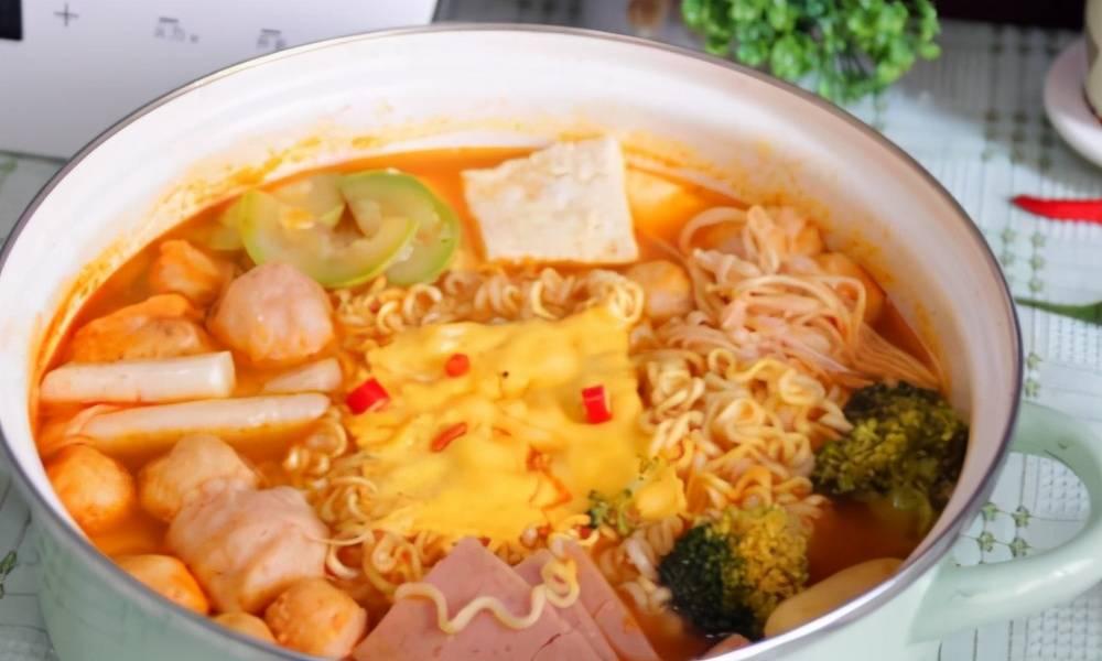 家常菜肴24款推荐,做法毫不保留,在属于你的厨房大展身手吧