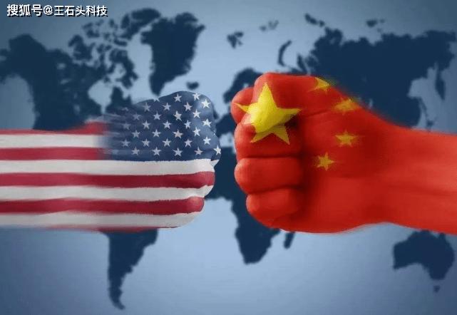 创新力排行榜出炉:韩国夺冠,美国跌出前十,中国排名第几?