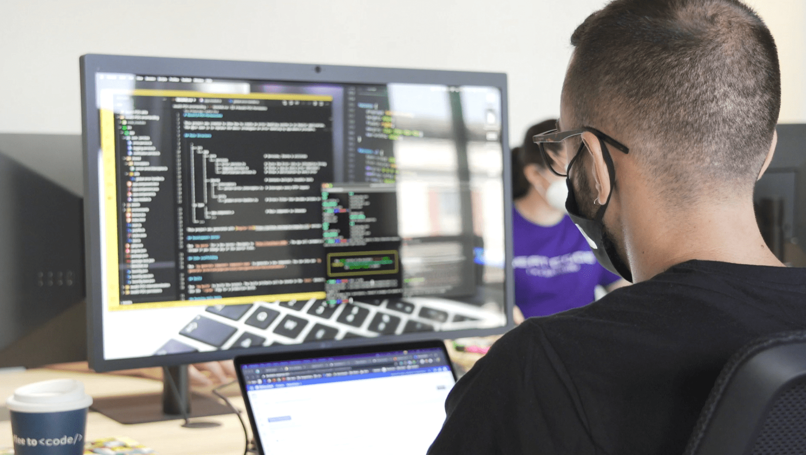 西雅特通过整合其软件研发中心 推出移动出行平台