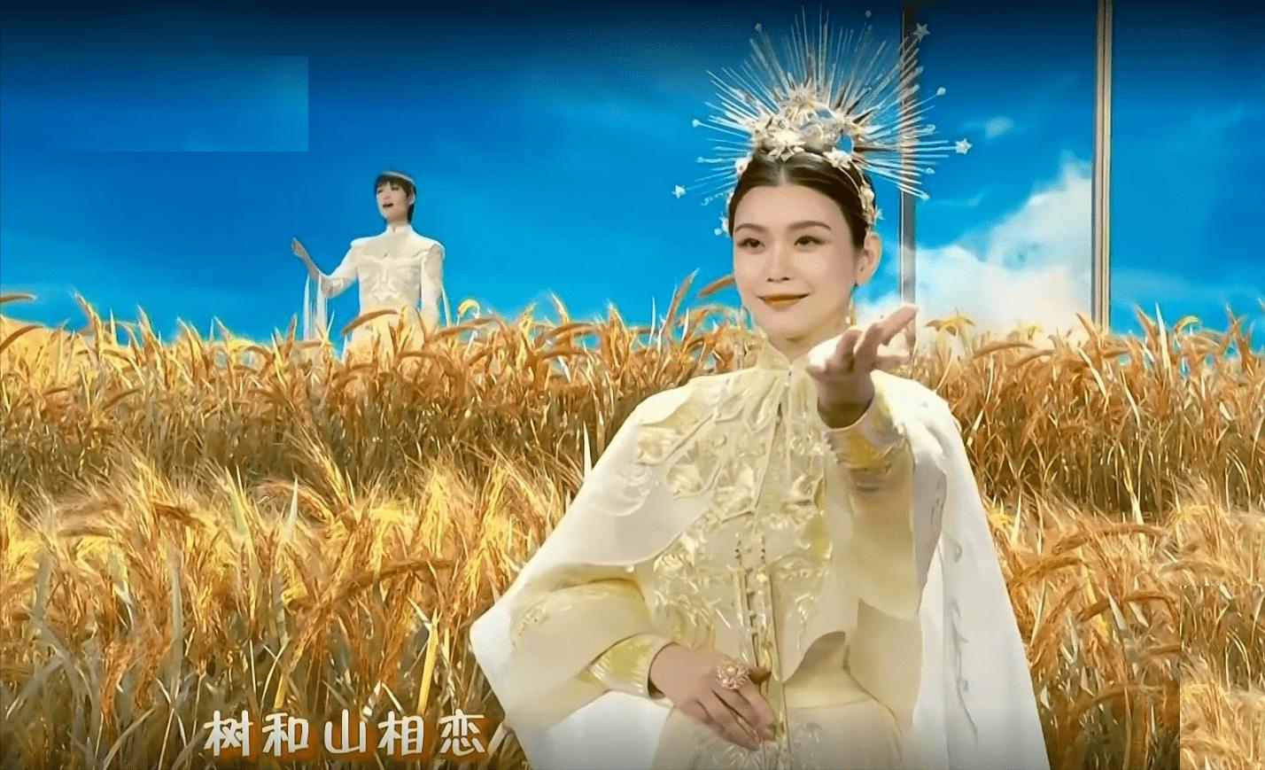零零后战士职业为什么说对中华民族有清亮的爱