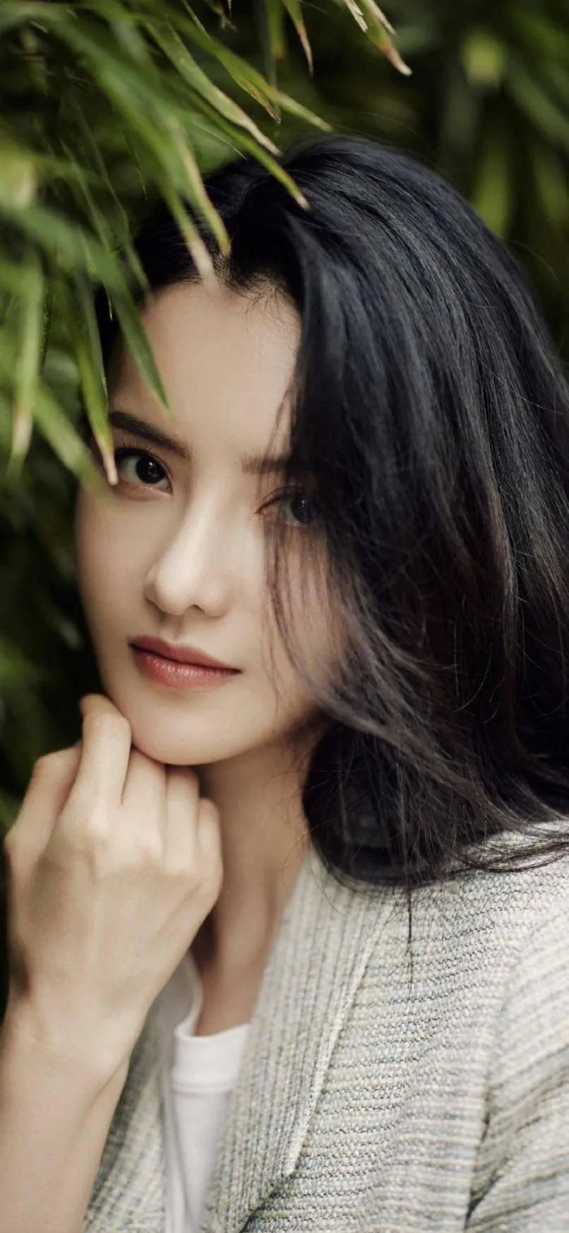 女明星半夜爆料男友出轨随后又说误会了,金瀚张芷溪这是想红想疯了  第6张