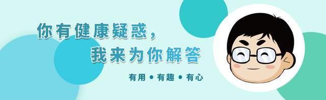 今年春节,是否还能出去旅游?若无法做到这4点,劝你别出去的好