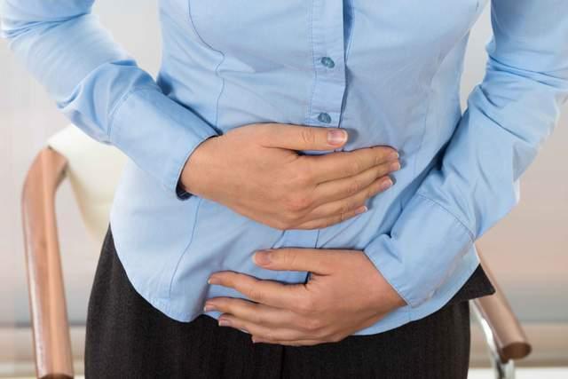 """胰腺癌为何被称为""""癌王""""?出现这3种现象,劝你务必及时就医"""