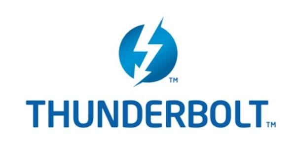 Kensington Thunderbolt 3坞站系列产品满足用户需求,打造高效办公