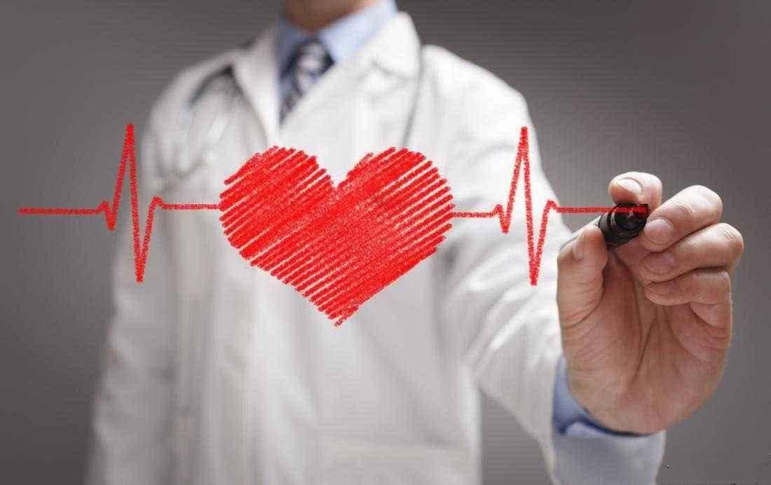 LiveStrong:想要强健心脏?跟着心脏病专家做这五件事