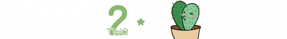 星辉官网app-首页[1.1.0]