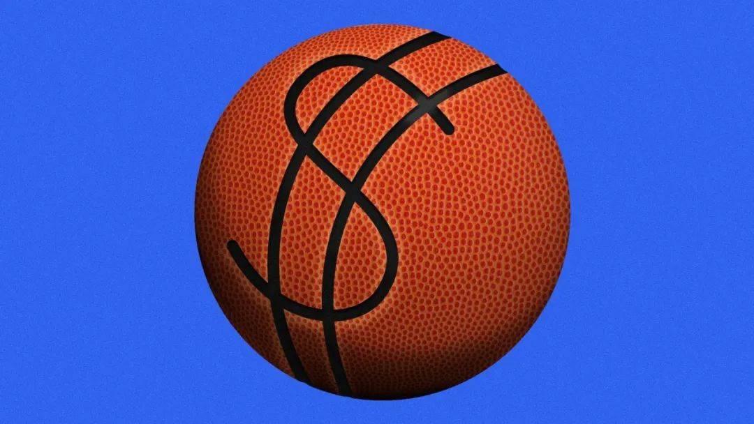 私募股权基金的资金现在正流入NBA