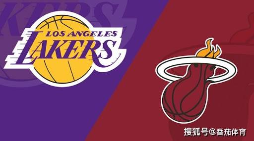 原创             [NBA]赛事前瞻:湖人vs热火,湖人触底反弹