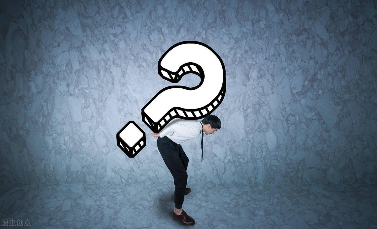 """黄光裕回归后高调""""宣战"""",国美零售18个月重回巅峰有多难?"""