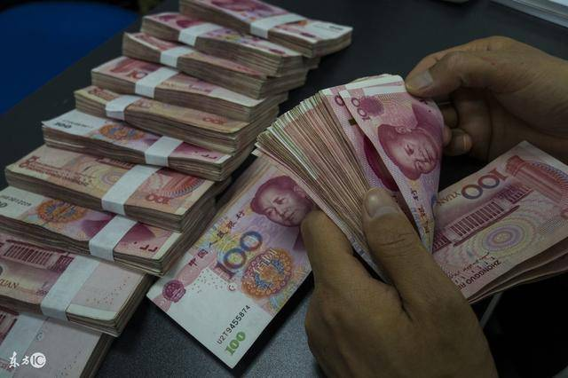 2月21号开始,横财运最旺最强!钞票滚滚来,多到数不清,必暴富3生肖