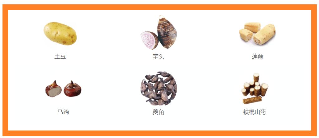 春节大鱼大肉胖人,节后狂吃菜更胖人,原因竟是这7个