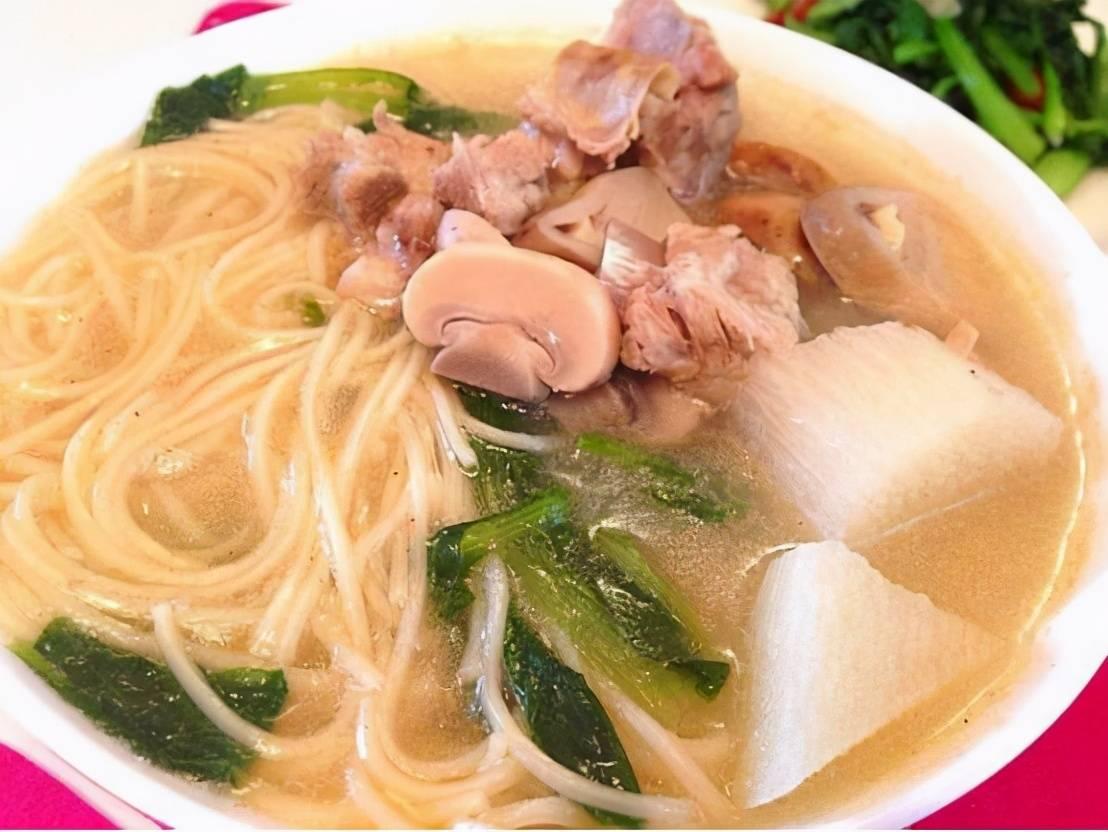 21款菜肴推荐,菜品丰富口味多样,让舌尖畅游鲜香的海洋