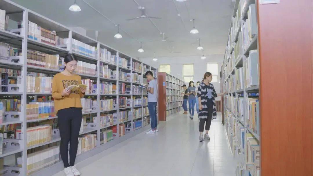 欢迎报考:山东旅游职业学院!
