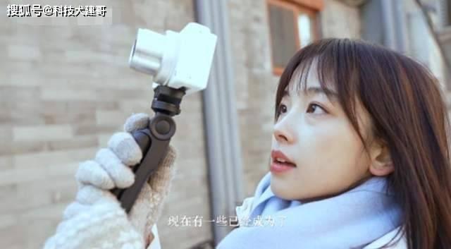 天顺app下载-首页【1.1.5】  第1张