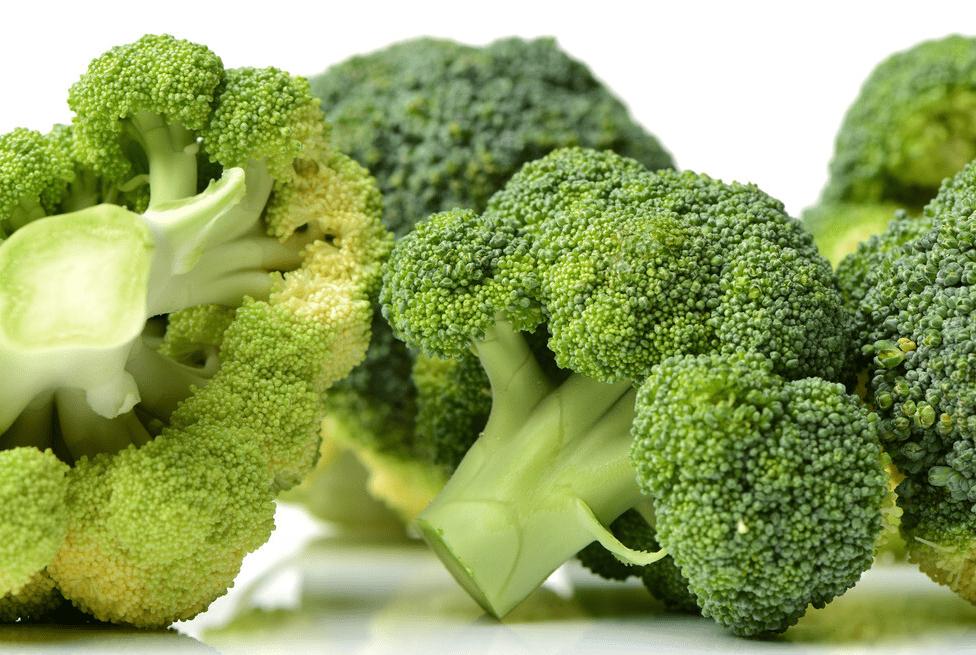 春天,这7种蔬菜要焯水才能吃,不少人忽略这1步,为家人着想别偷懒