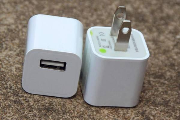 """""""快充""""充电器竟然还需要有快充协议,你选对充电器了吗?"""