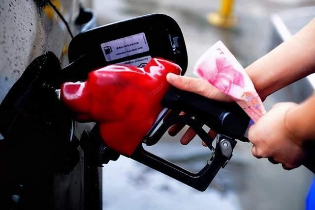 油价调整:涨幅虽降,下周油价恐还得涨