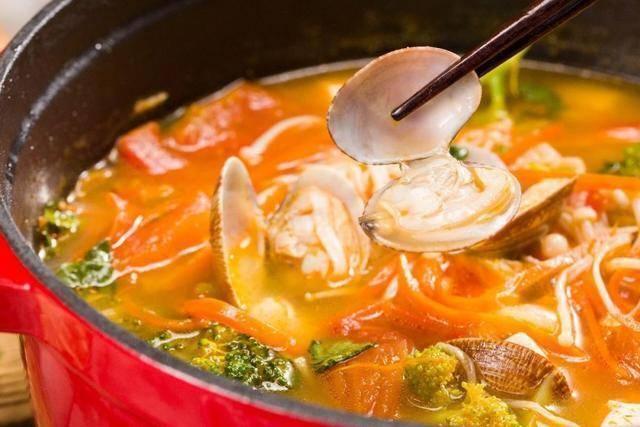 炒虾仁,炖羊肉,鲜蔬汤,干锅鸭的做法,收好了吧