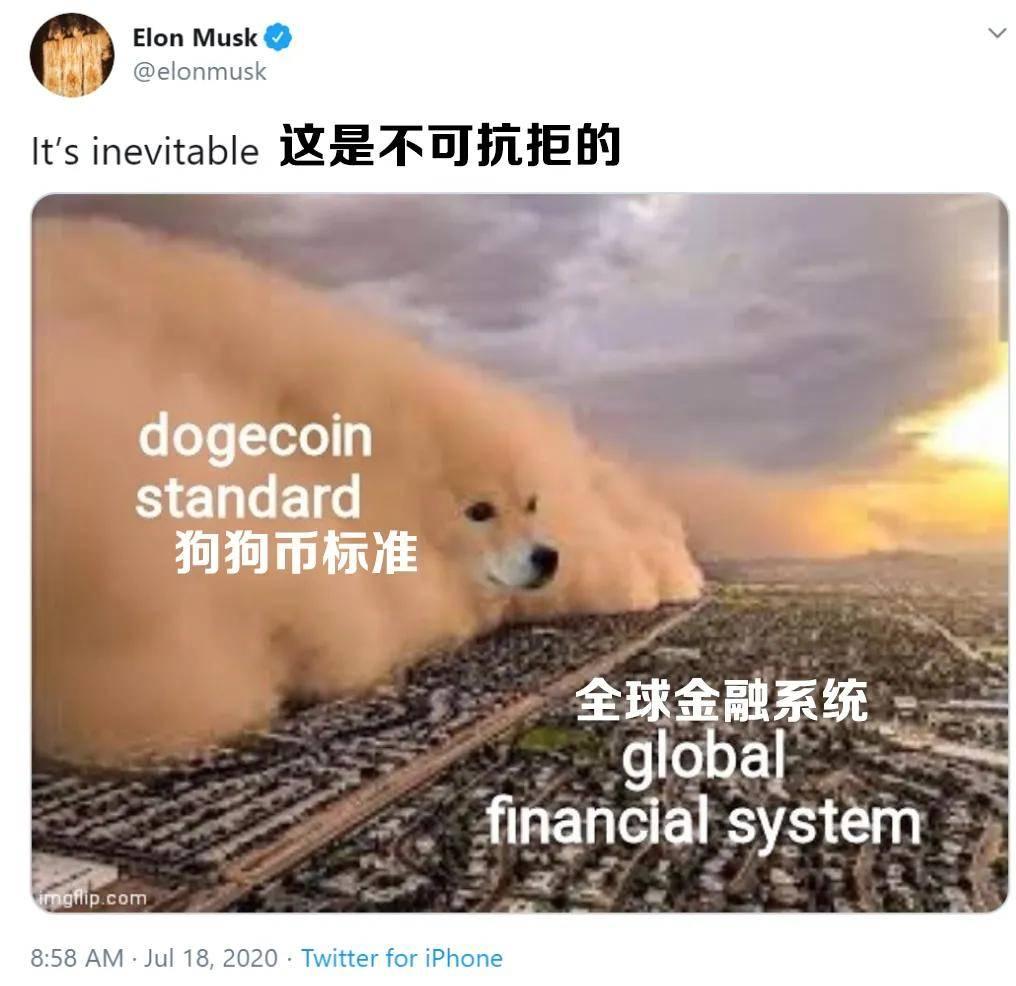 投资15亿买比特币,如今资产缩水150亿,马斯克炒币玩脱了