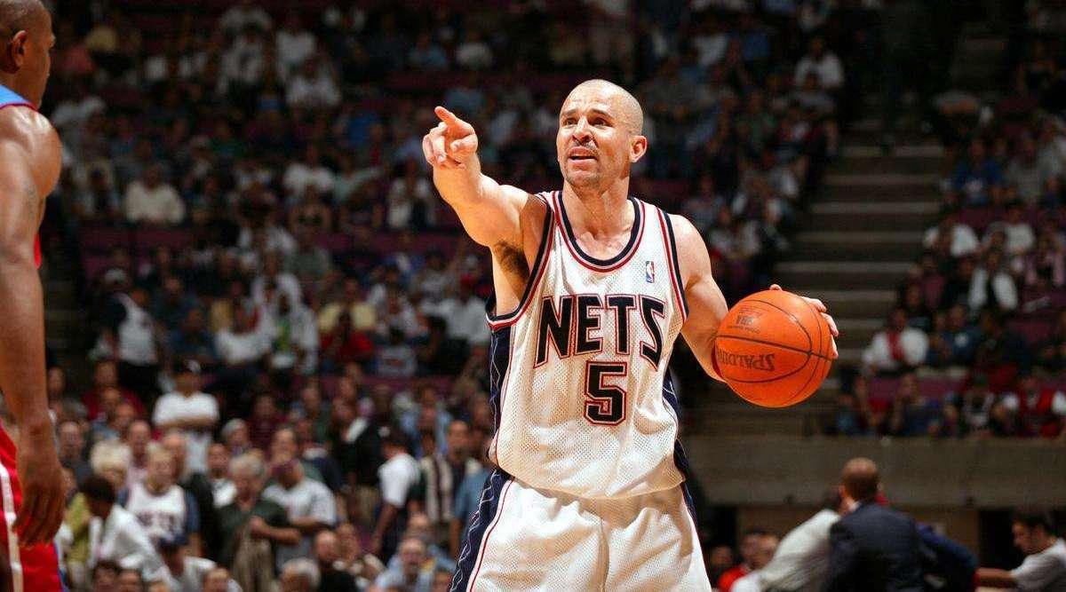 催眠控制篮球队长 催眠控制肌肉帅警