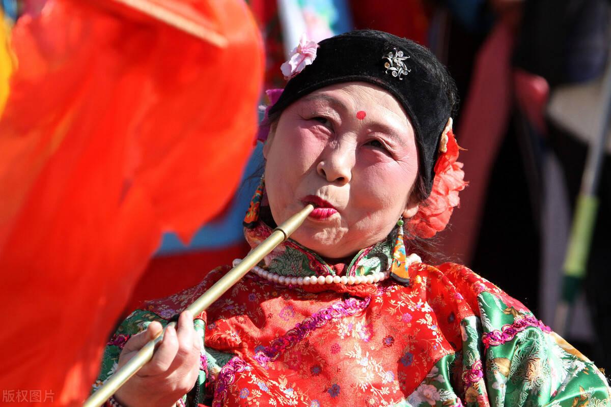 傣族女人为啥不嫁汉人 傣族女人不能娶