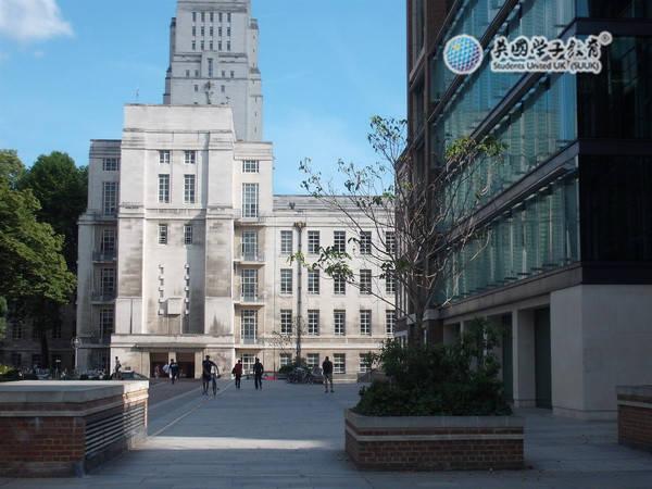 伦敦大学学院2021年申请截止时间