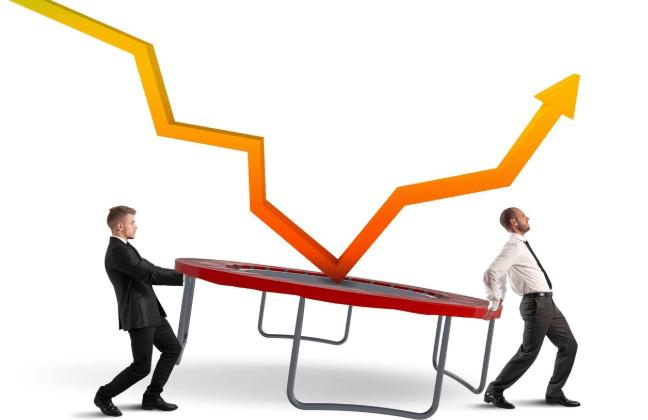 原创             3日跌近16%,美的集团宣布启动第四次回购计划,上限140亿