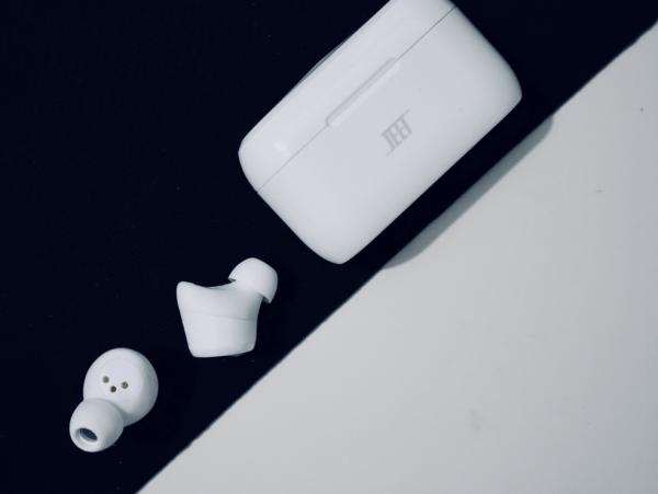 2021蓝牙耳机推荐:公司推荐的十款蓝牙耳机