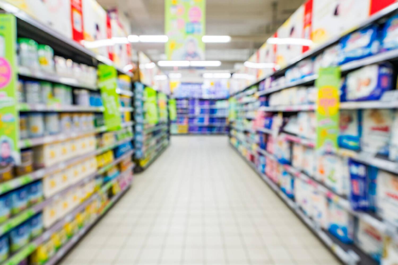 """高频问题解答:三段奶粉就是""""智商税""""?该不该买给宝宝喝?"""
