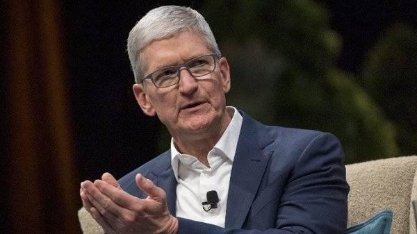 大公司晨读:苹果平均每两至三周就会收购一家公司;华为去年收入和利润正增长
