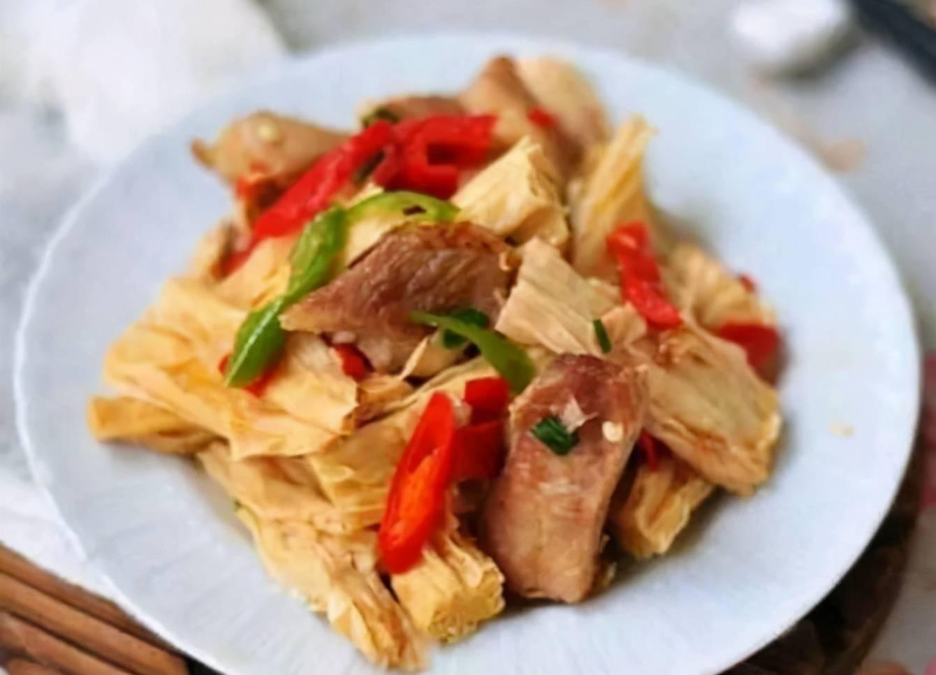 整理20款菜肴推荐,简单好做又美味,有空做给家人吃
