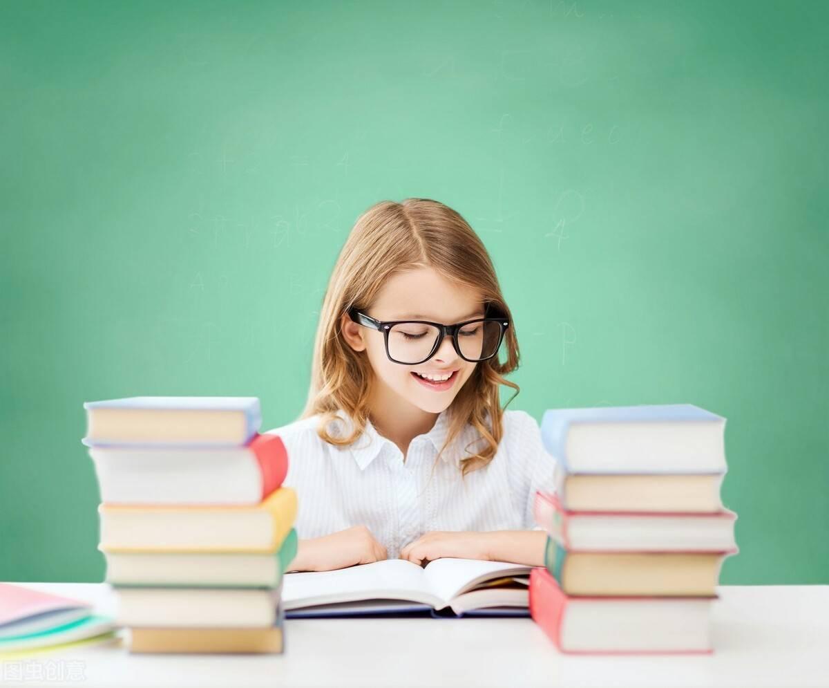从小学习双语的孩子真的聪明吗?2个误区帮你认清真相