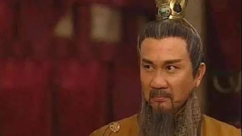 吕不韦究竟为何要把嫪毐献给赵太后,他难道就没想过后果吗?