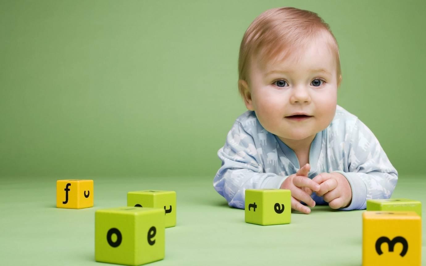 有几个地方多带孩子去,智商、情商明显提升,妈妈们别错过