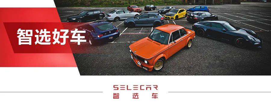 本田CR-V领衔,5款热门合资紧凑型SUV优惠盘点,最高让4.5万!