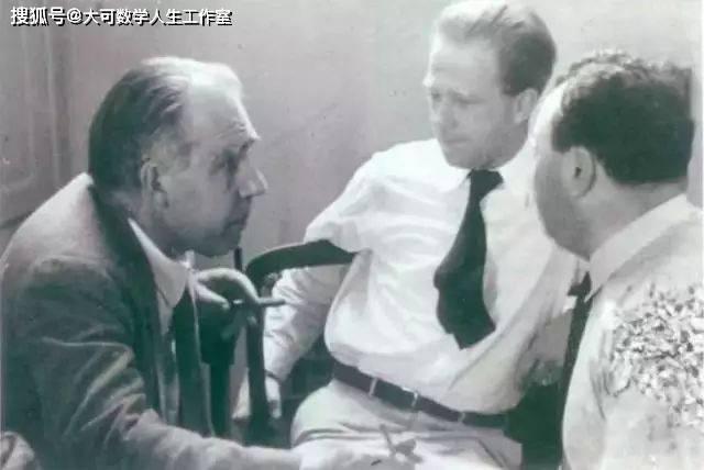 狄拉克方程:量子力学与狭义相对论的第一次融合  第3张