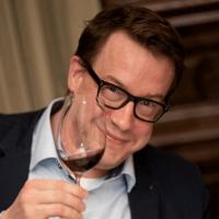 全球新增10位MW,意大利终于有了第一位葡萄酒大师!