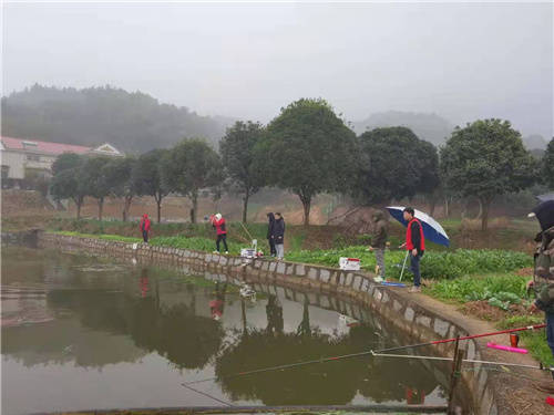 长沙周边农家乐学生郊游野炊公司团建拓展一日游