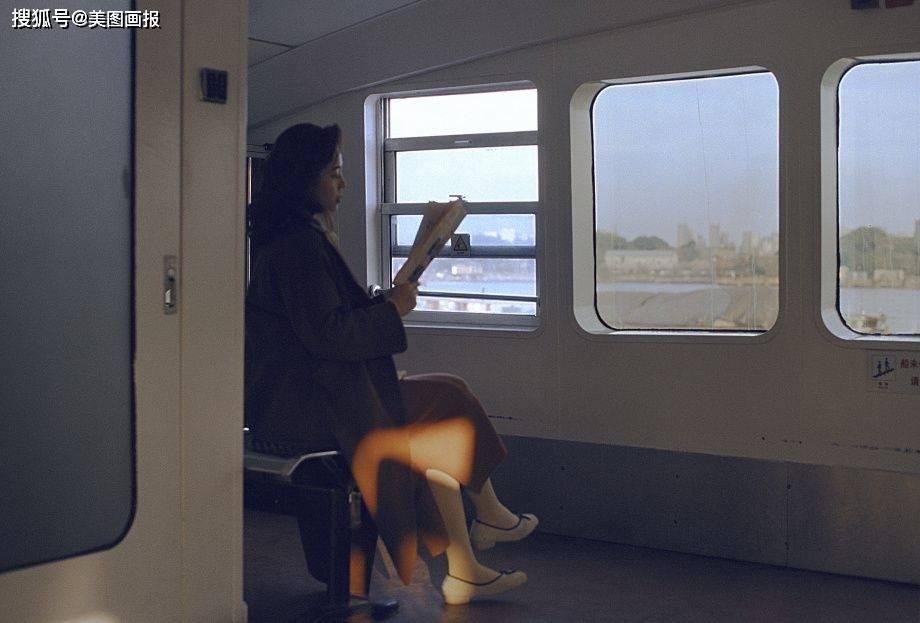 山海旅途 摄影师 翯酱