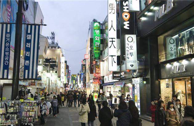 疫情猛烈冲击下,为保障资金链,韩国最大旅行社用一招进行自救