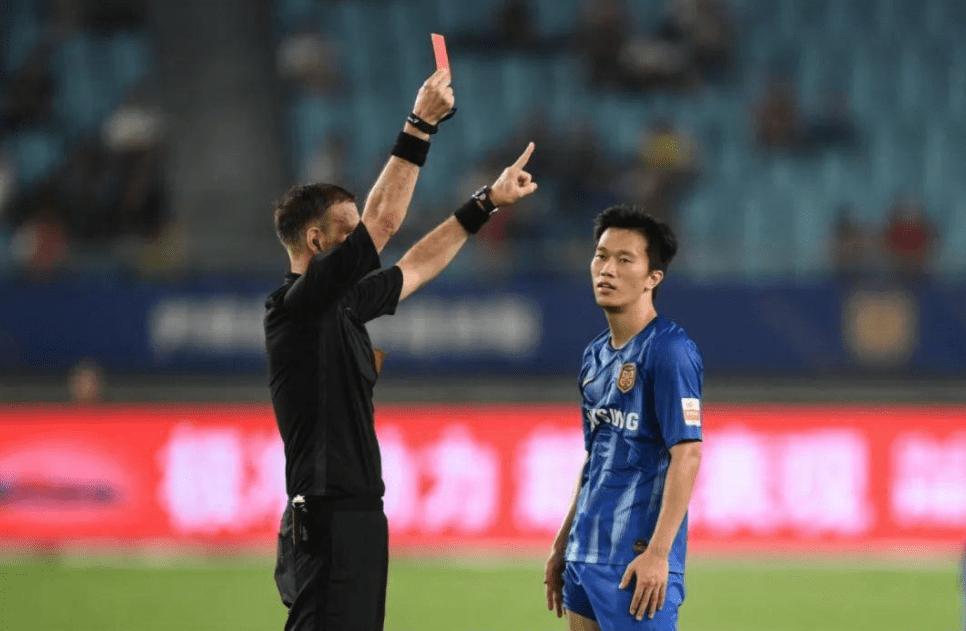 中国足球也有成绩:抢注世界足球起源地,打造第六大联赛