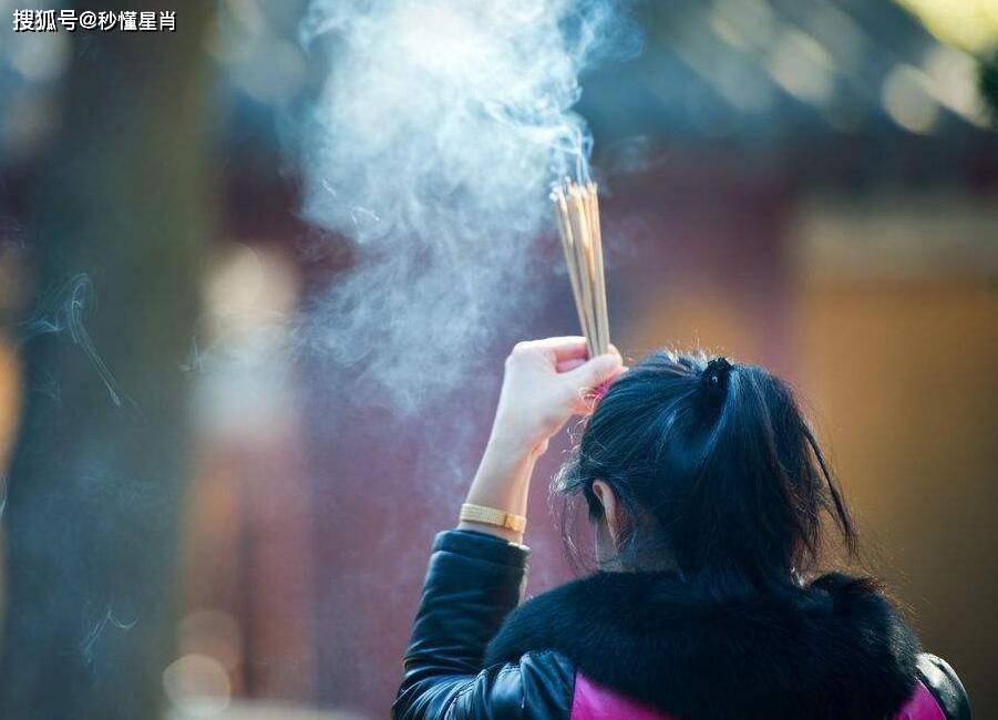 本月8.9号,财旺福旺,3生肖吉星高照,贵人帮衬,红火一整年