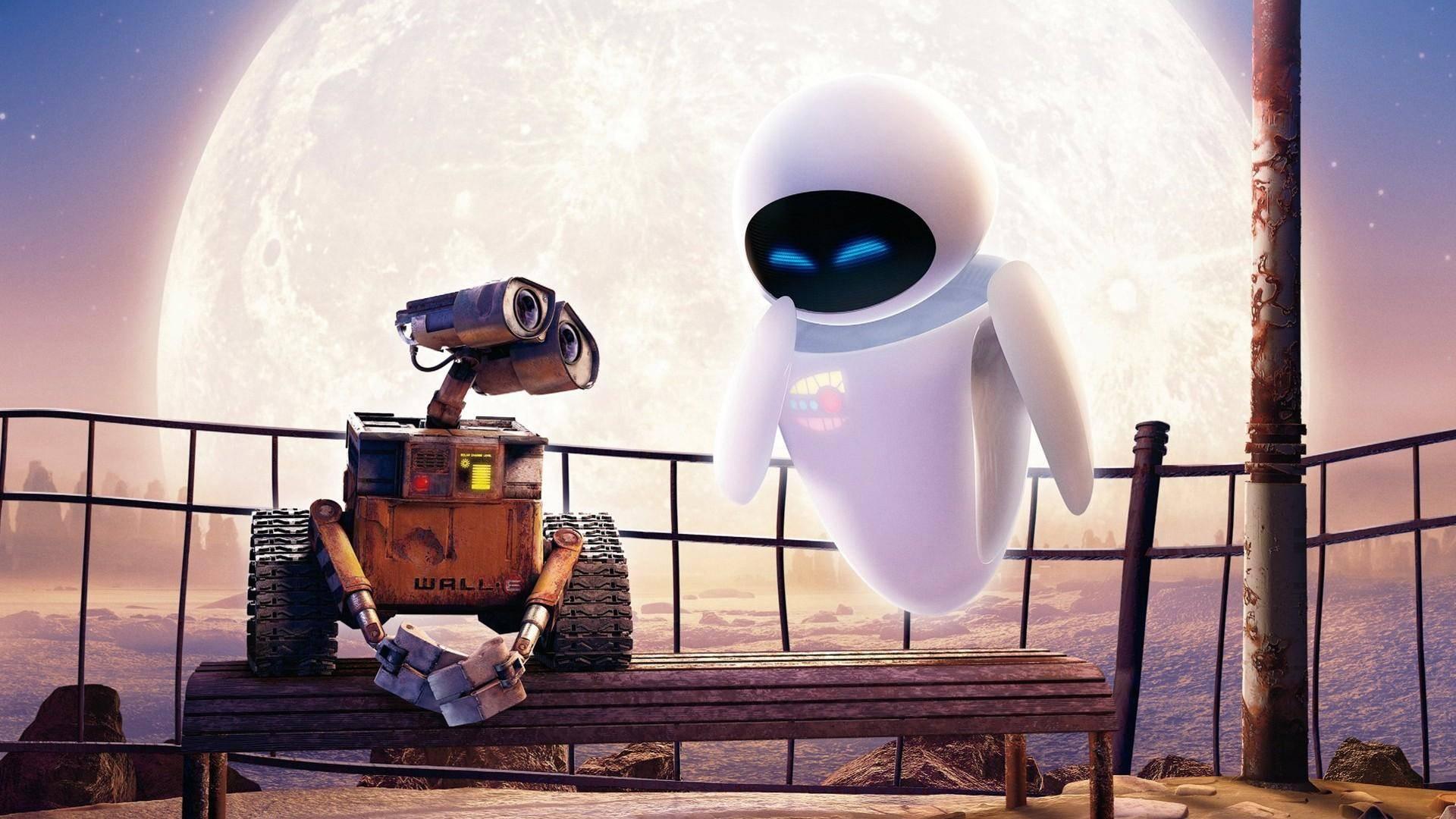 继科沃斯、石头科技后,他如何成为扫地机器人行业破局者?