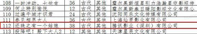 菲娱4招商-首页【1.1.6】