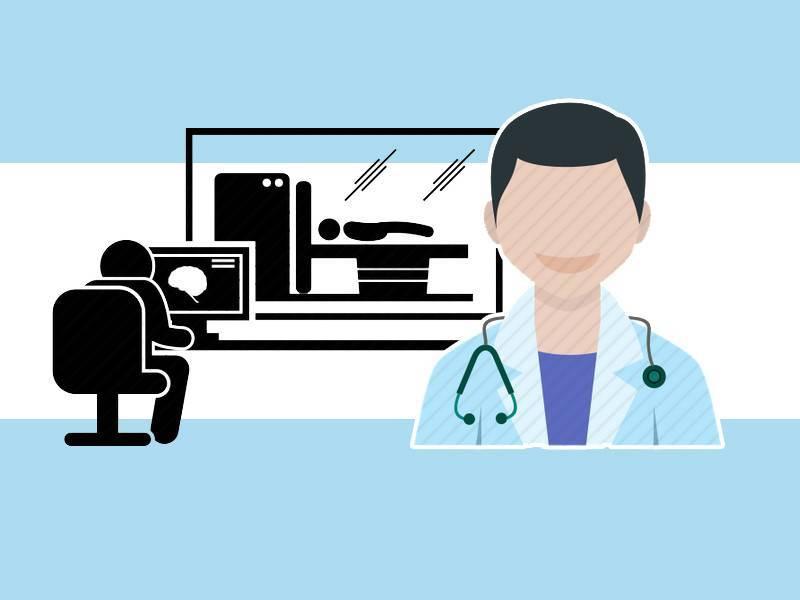 医生提醒:肩膀出现这种现象,可能是2种癌症的信号,别视而不见