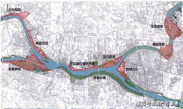 2021年佛山gdp排名_2021年佛山楼盘地图